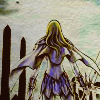 Lighthearted Cynic: Claymore - Teresa