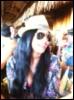 ashantiw userpic