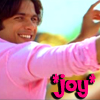 layla_aaron: Joyous Shahid (me)