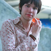 Take the days as they come: ryan ross