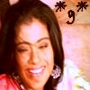 layla_aaron: Happy Kajol (me)