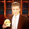 craigyferg - skull