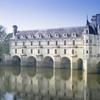 default chateau