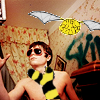 voiture_jaune userpic