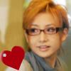 Yuuhi - the Rascal with Glasses LOL