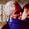 Starbuck: fools for love spuffy