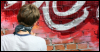 savaone userpic