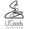 it Goods - Your showroom