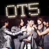 red_planet31: Changmin OT5