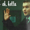 blackalchemist: Ah hello Ianto