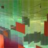 daj_mi_dywan userpic
