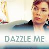 Em: TV // CI Wheeler Dazzle Me