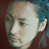 Yamada Takayuki2