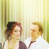Dress up - Gene&Alex