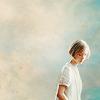 kiteflier: Atonement - Briony