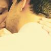 menzjj815: po kiss