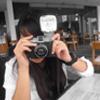 le_merengue userpic