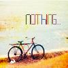 KIRA  WU: Nothing