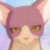 Mr. Cat / Neko-sensei [userpic]