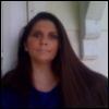 dirtyangelky userpic