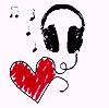 Spike: Basic - Heartphones