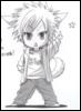 umi_chan: hirotaka kisaragi chibi