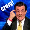 Stephen Crazy