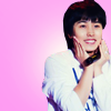 yukiatsu.: || the cutest eternal magnae