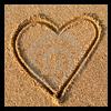 heart-sand