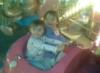 skaryav userpic