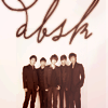 DBSK; forever five