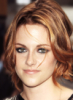 inspiredbykstew userpic