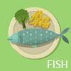 fishwrites
