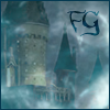 The Hogwarts Founders Gift Exchange