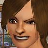 Oddysee: Jacqui Evil