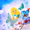Alice by mimimouchi024