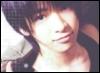 ryosuzuchi_chan userpic