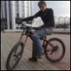 zaichik13 userpic