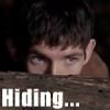 dudufactory: hiding