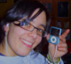 girlduckling userpic