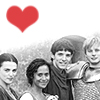 Merlin Multishippers
