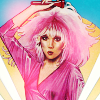 coffeecup_icons: Jem book cover
