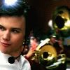 Glee - Kurt 4 minutes