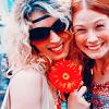 elmaemma15: Kacie and Allison