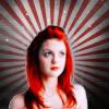 elmaemma15: Kat Prescott