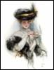 elegant_dress userpic