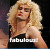 elfsausage: drwho_fabulous