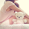 Elle: Stock - bed&teddy