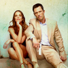 lillie: Burn Notice 1