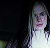 "Anne Marie ""Rogue"": How a heart breaks"